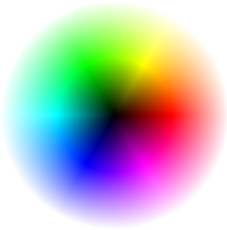 color_search_button